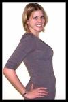 Фото животиков на 11 неделе беременности