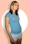Фото животиков на 12 неделе беременности