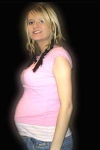 Фото животиков на 26 неделе беременности