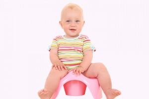 Развитие ребёнка в 10 месяц его жизни